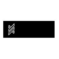 zksm-logo-002