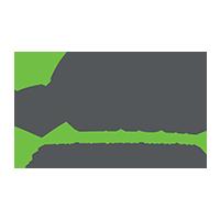 zksm-logo-partneri