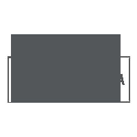juzania-logo