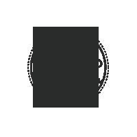 logo-sp-novemesto-partneri