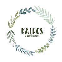 logo-kairos